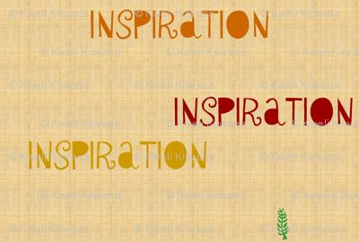 Inspiration-004