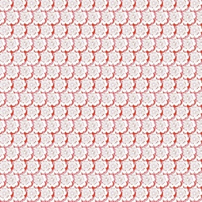 flower_overlap_red_and_white