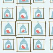 birdhouses 2