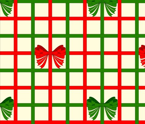 Vll_xmas_ribbon_weave_with_bows_shop_preview