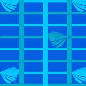 vll_xmas_ribbon_weave_with_bows