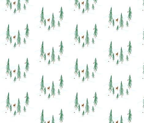Rrrrrrrrrrrvll_stylized_winter_scene_1_shop_preview