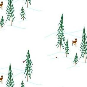 vll_stylized_winter_scene_1 use zoom