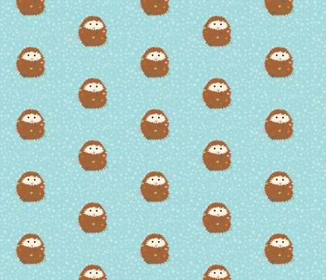 Rrhedgie_christmas_spoonflower_shop_preview