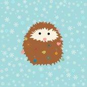 Rrhedgie_christmas_spoonflower_shop_thumb