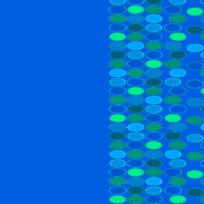 vll_penny_dots_2