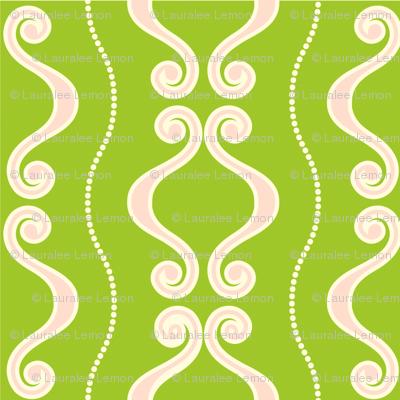 Rpink_green_swirls_preview