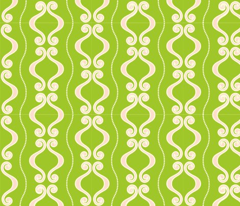 Rpink_green_swirls_shop_preview