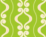 Rpink_green_swirls_thumb