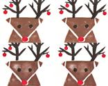 Rboppy_deer_full_thumb