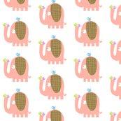Rrfabric_elephant_and_birds_shop_thumb