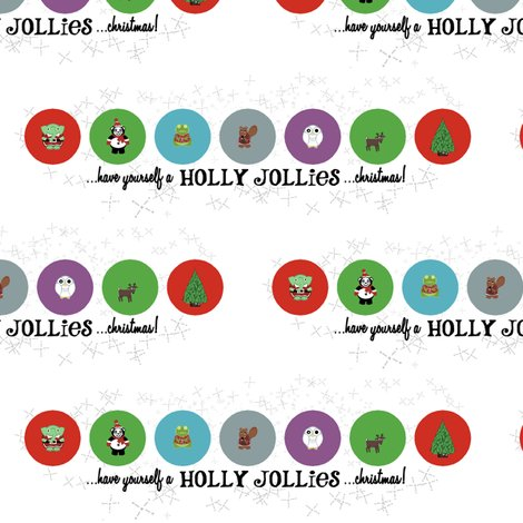 Rrrrhave_a_holly_jollies_christmas_shop_preview