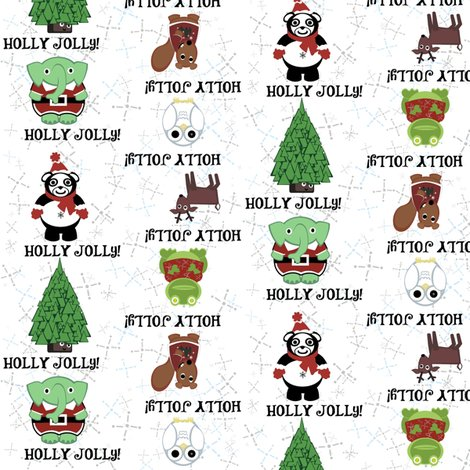 Rrrrholly_jollies_on_retro_starish_ed_shop_preview