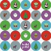 Rrhave_a_holly_hollies_christmas__shop_thumb