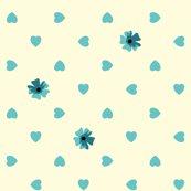 Rrhearts_n_flowers_019-11_storm_shop_thumb
