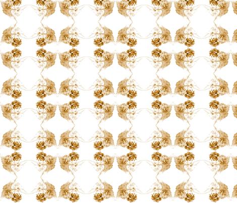 Engel fabric by corinna on Spoonflower - custom fabric