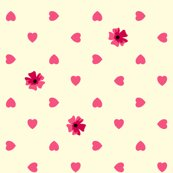Rrhearts_n_flowers_019-17_lolly_shop_thumb