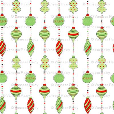 ornaments12x12