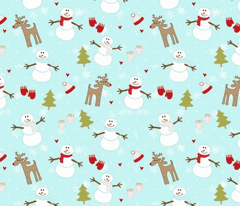 Rwarm_hearts_fabric_tile_shop_preview