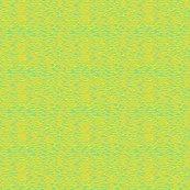 Rseaweed-yellow_shop_thumb
