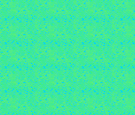 green seaweed fabric by robinde on Spoonflower - custom fabric