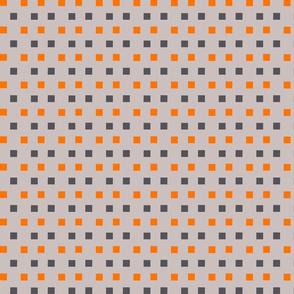 Squaredots2