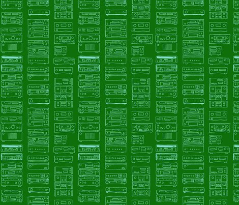 Rrrstereo_big_green_shop_preview