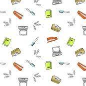 Roffice_supplies_shop_thumb
