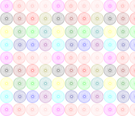 path2431 fabric by randomcreations on Spoonflower - custom fabric