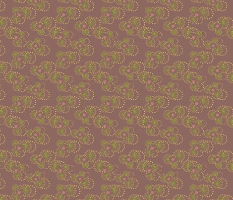 Rrmilkweed_purple_1_shop_preview