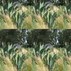 garden_of_contrasts_g
