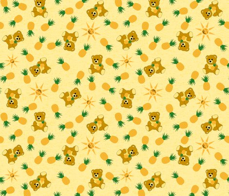 Rrrtropical_bear_020-06_sunshine_offset_788_for_display_shop_preview