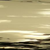 abstract_black_sky