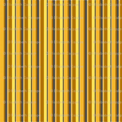 Rfluff_stripe_preview