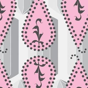 vaatimaton-01-pink