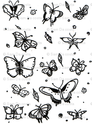 butterfly2_fabric