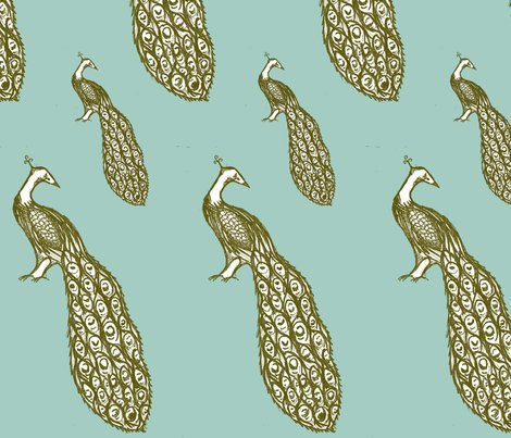 Rpeacock_repeat_copy2_shop_preview