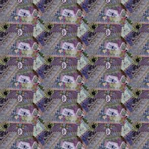 garden_quilt_017