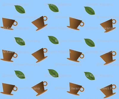 Coffee Streamer-015