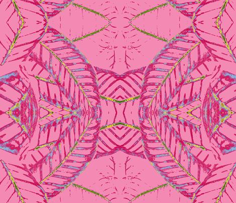 biggie-ch fabric by snork on Spoonflower - custom fabric