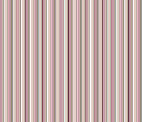 Streifen_1 fabric by corinna on Spoonflower - custom fabric