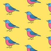 Rbirds2_ed_shop_thumb