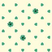 Rhearts_n_flowers_019-09_jade_shop_thumb