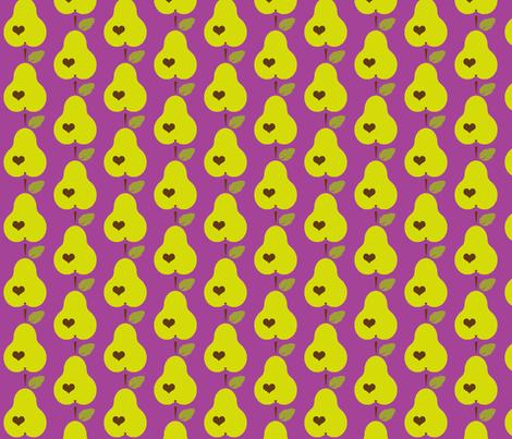mumspäron fabric by snork on Spoonflower - custom fabric