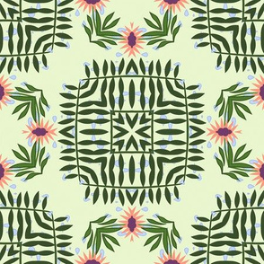 9in_floral_shapes_II-133807