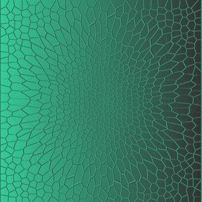 green_texture