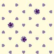 Rrrrrhearts_n_flowers_019-13_blueberry_shop_thumb