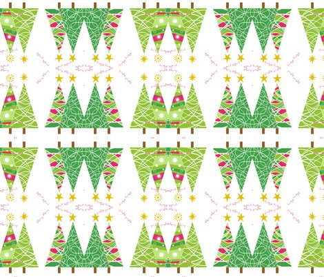 Rirepeat4u_christmas-trees_shop_preview