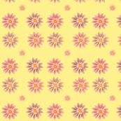 Purpleflowers1