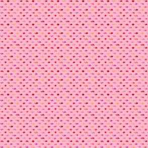 ziggy pink